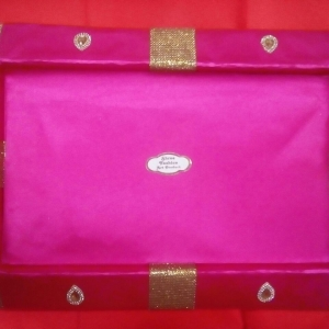 All Sizes Available